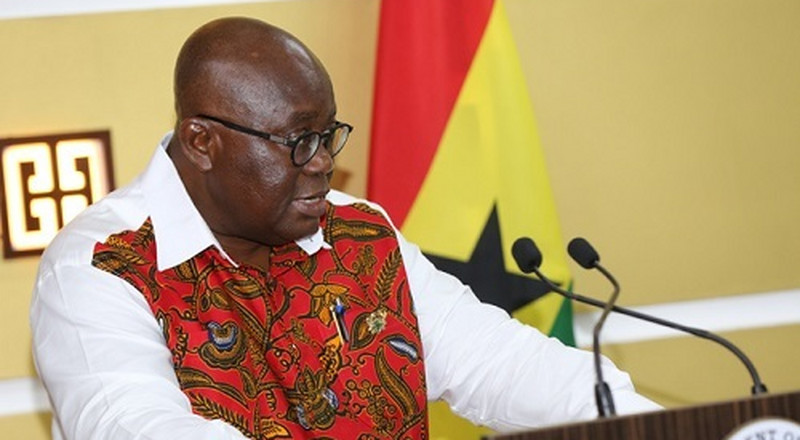 Government allocates GHS 45m for 2020 population census
