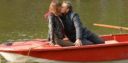 """Melka i Łukasz w """"Pierwszej miłości"""" zostaną kochankami? Weksler wyląduje w szpitalu"""