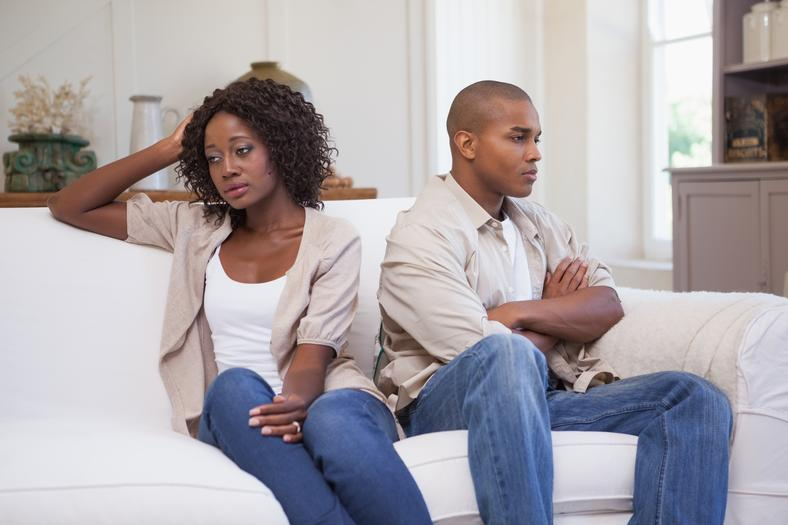 Silent treatment in romantic relationships [Credit: Be Relateable]   5 lover's fights that don't have to end your relationship wBJktkpTURBXy80NzM2NWQ4YWVlNTQzYjg5ZWRiYTY2OGI4NDAyMmZjMS5qcGeSlQLNAxQAwsOVAgDNAvjCww