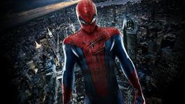 """""""Niesamowity Spider-Man"""" podbił Amerykę"""
