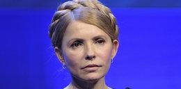 Nowe informacje o stanie zdrowia Julii Tymoszenko. Nie jest dobrze