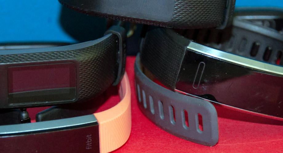 Vergleichstest: Neun Fitness-Tracker mit Pulsmessung (2019)