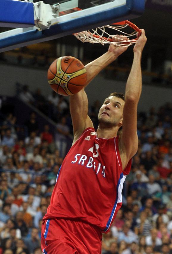 Stefan Birčević