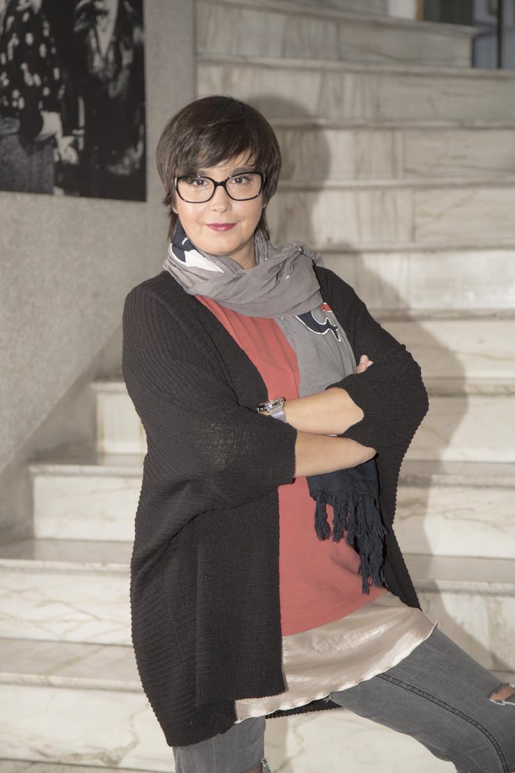 Katarina Zutić