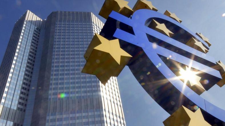 Szef EBC: Kryzys powinien być dla nas dobrą lekcją