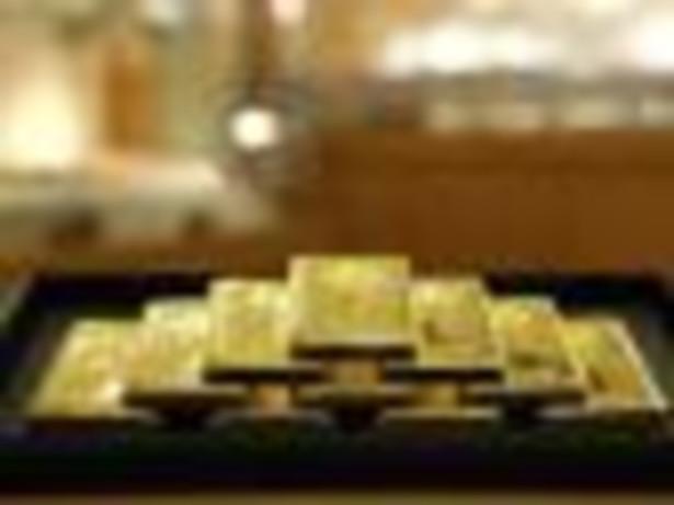 Jeśli wierzyć prognozom, w grudniu złoto będzie kosztować 1620 dol. za uncję, a srebro 36 dol. za uncję