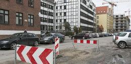Zmiany w centrum Gdańska! Rusza przebudowa Podwala Przedmiejskiego