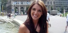 Straszna śmierć młodej kobiety. Naśladowała gwiazdy celebrity show