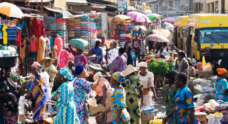 Consumers groan as insecurity pushes bread, sachet water prices up