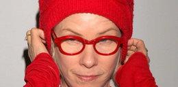 Kim jest ten Czerwony Kapturek?
