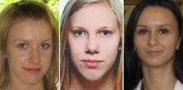Nie tylko Iwona Wieczorek zniknęła bez śladu. Te młode dziewczyny też zaginęły w tajemniczych okolicznościach
