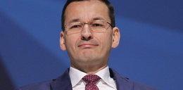 Morawiecki podpadł prezesowi!