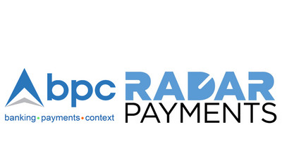 West Africa's challenger bank, the Vista Bank Group, selects paytech provider Radar Payments by BPC to drive its digital payment strategy