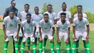 Coupe du Sénégal : Casa Sport se qualifie en finale