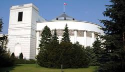 Pierwszy raz w historii Sejm zajął się tematem wykluczenia menstruacyjnego