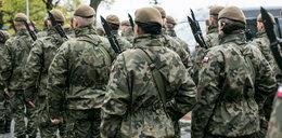 Wojsko zatrzyma Marsz Równości? Dziwny zbieg okoliczności w Lublinie
