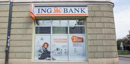 Bank ostrzega przed oszustami. Nie daj się naciągnąć!