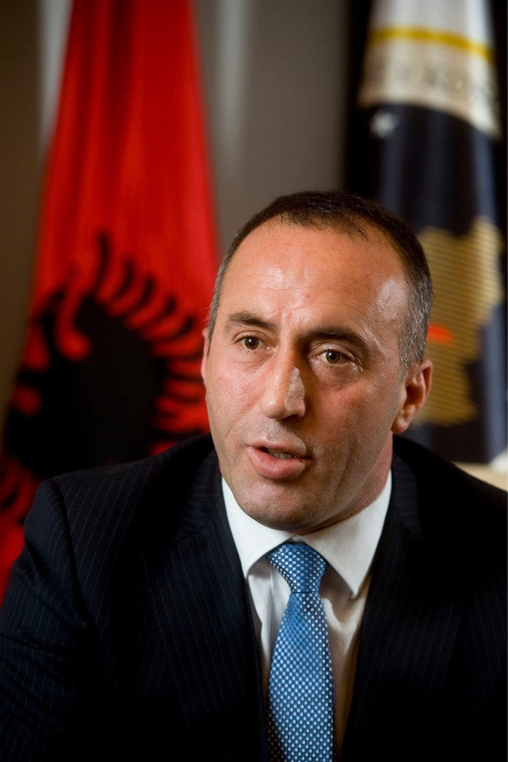 Ramus Haradinaj_RAS foto Djordje Kojadinovic  (4)