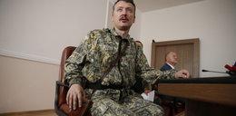 Szef separatystów mordował w Bośni?