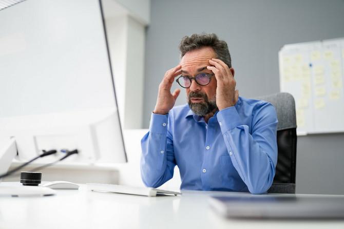 Veliki pomak u lečenju migrene