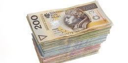 Polska ma poważny problem. Chodzi o naszą walutę!