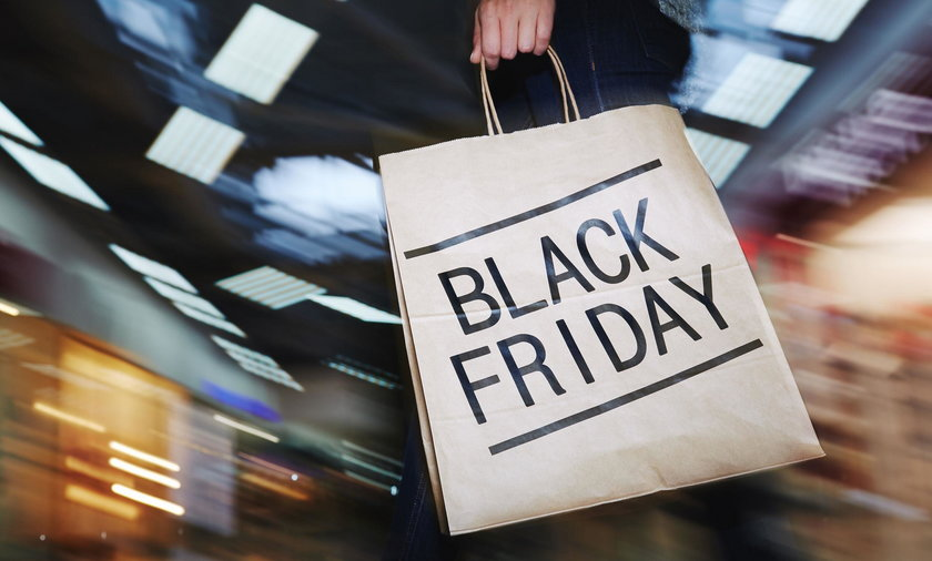 Black Friday 2019 – tyle naprawdę wyniosły obniżki