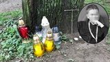 Rowerzyści zrobili nielegalny tor. Zginął na nim 14-letni Patryk