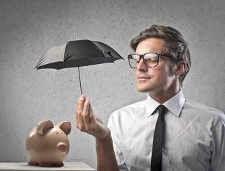 W ubezpieczniu z funduszem kapitałowym wartość wykupu to świadczenie główne