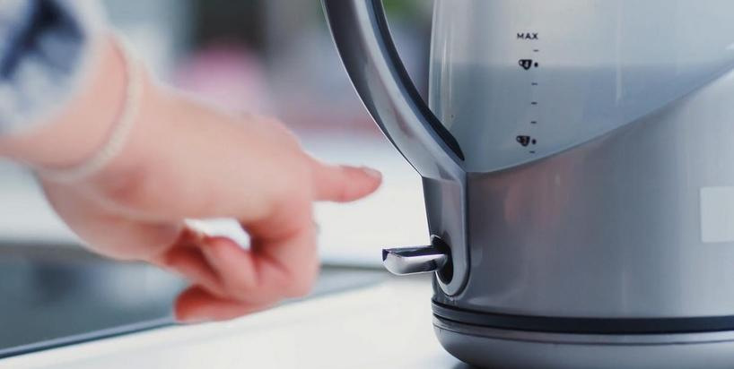 Jak oszczędzać prąd w domu? Przydatne wskazówki, które mogą obniżyć rachunki