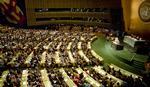 GLASANJE U UN Veto SAD na rezoluciju o povlačenju odluke o Jerusalimu