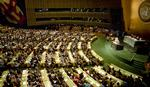 "KONFLIKT U UN Rusija ""spasila"" Kim Džong Una, Kina prvi put PROTIV SEVERNE KOREJE"