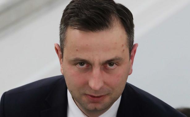 Potrzebna jest silna reprezentacja, z którą można dyskutować; zawsze można się spierać, ale wypracowywać najlepsze rozwiązania - mówił prezes PSL Władysław Kosiniak-Kamysz, podczas poniedziałkowego spotkania z działaczami Podkrakowskiej Izby Gospodarczej.