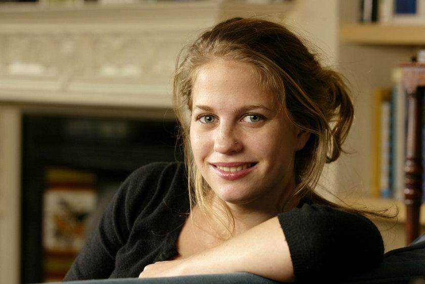 Emily MacManus