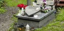 Szymusia znaleziono w stawie. Bestialstwo jego rodziców wstrząsnęło Polską