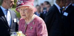 Królowa wścieknie się na ukochaną księcia Harry'ego?