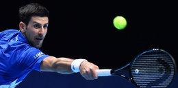 Australian Open: Novak Djoković mistrzem po raz dziewiąty