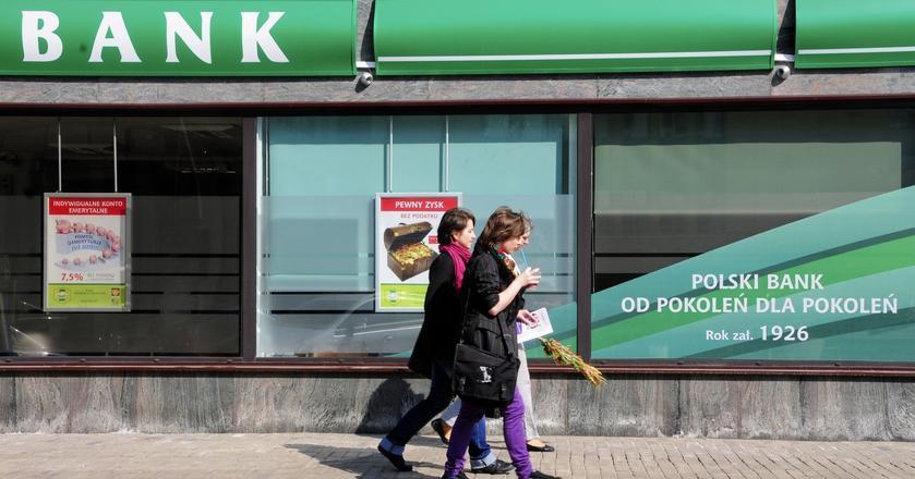 Banki Spółdzielcze są potrzebne na rynku, ale trzeba na nie uważać