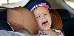 Ten typ migreny występuje u dzieci. Nie wolno jej lekceważyć