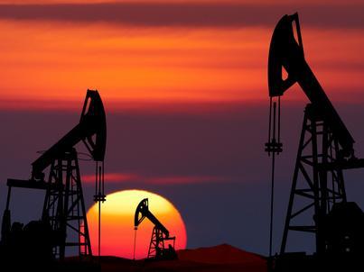 OPEC chce, by więcej państw wprowadziło cięcia dostaw. To może spowodować globalny wzrost cen surowca