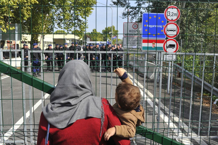 667959_izbeglice07-foto-oliver-bunic