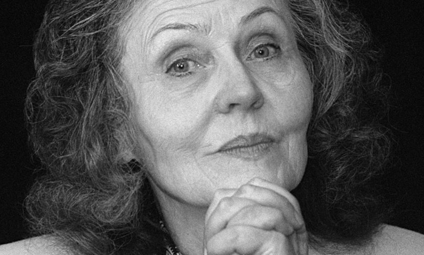 Maria Łopatkowa