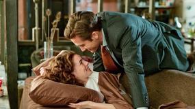 """[DVD] """"Miłość i inne używki"""": przyziemny heroizm"""