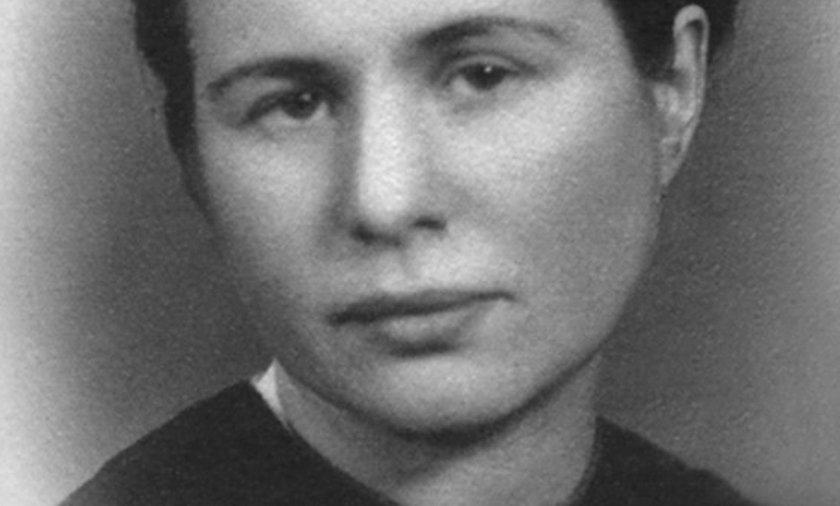 Skandal w Małopolsce. Ksiądz nie chciał upamiętnić Ireny Sendlerowej
