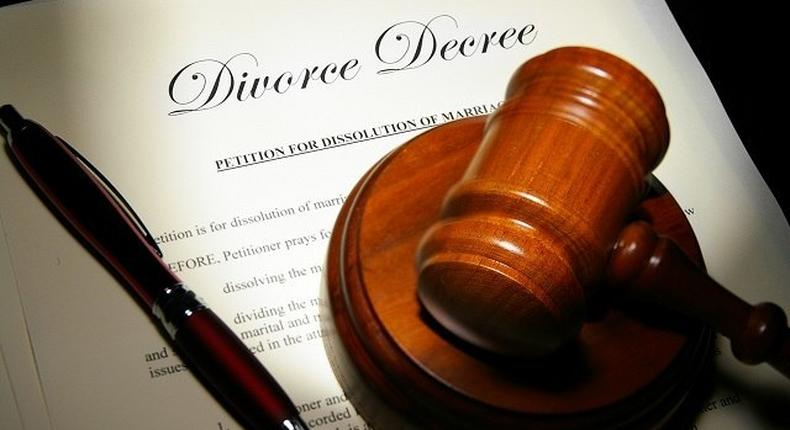 ___5039986___https:______static.pulse.com.gh___webservice___escenic___binary___5039986___2016___5___16___17___Divorce-Papers