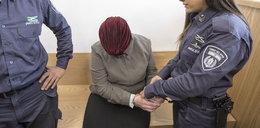 Ortodoksyjna nauczycielka ma 74 zarzuty molestowania uczniów. Chronił ją nawet minister, ale przyszła kryska na matyska