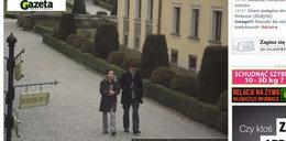 Rodzice Madzi przenieśli się na Dolny Śląsk