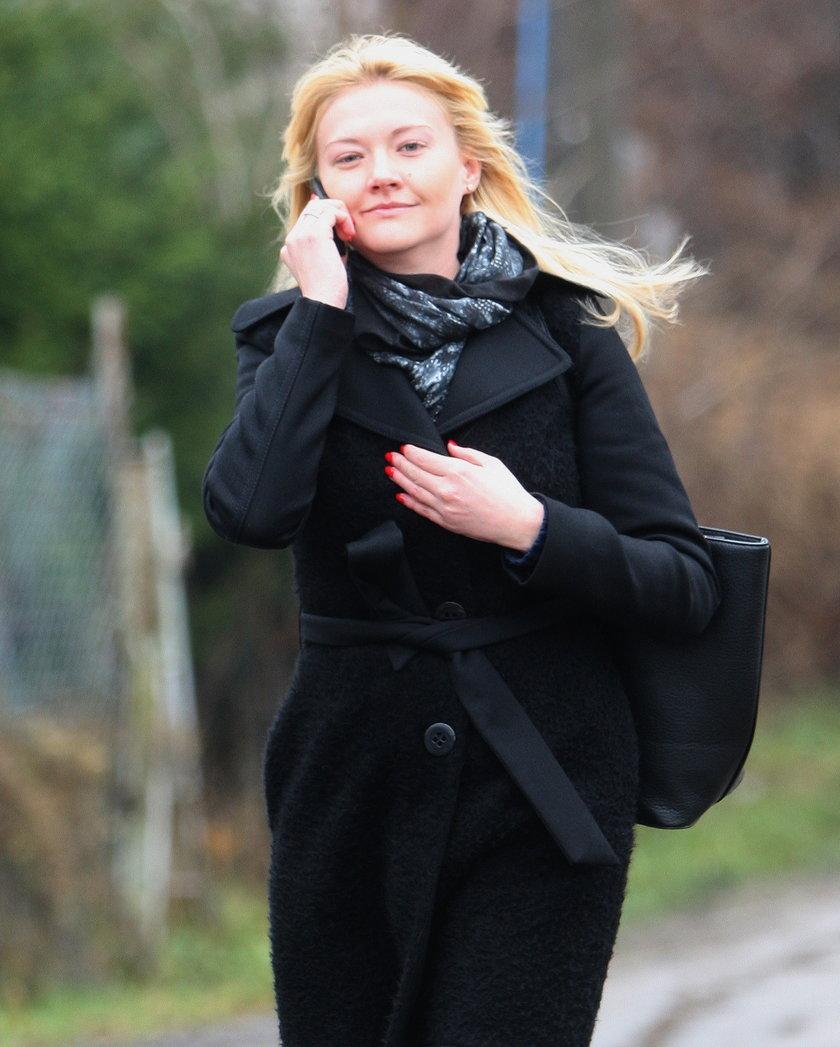 Katarzyna Sztylc