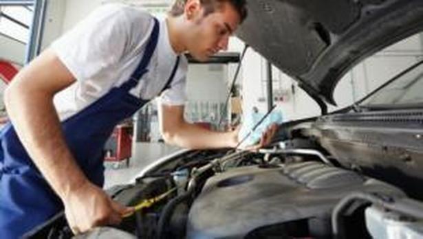 Zapłacisz więcej za badania techniczne pojazdu