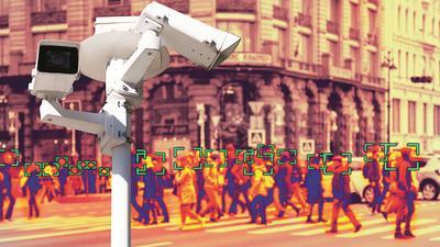 Bezpieczeństwo i ekologia. Czego potrzebują mieszkańcy smart city