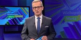 """Dziennikarz Polskiego Radia mówił o """"tęczowej zarazie"""", złożyli na niego skargę. Znamy finał sprawy"""